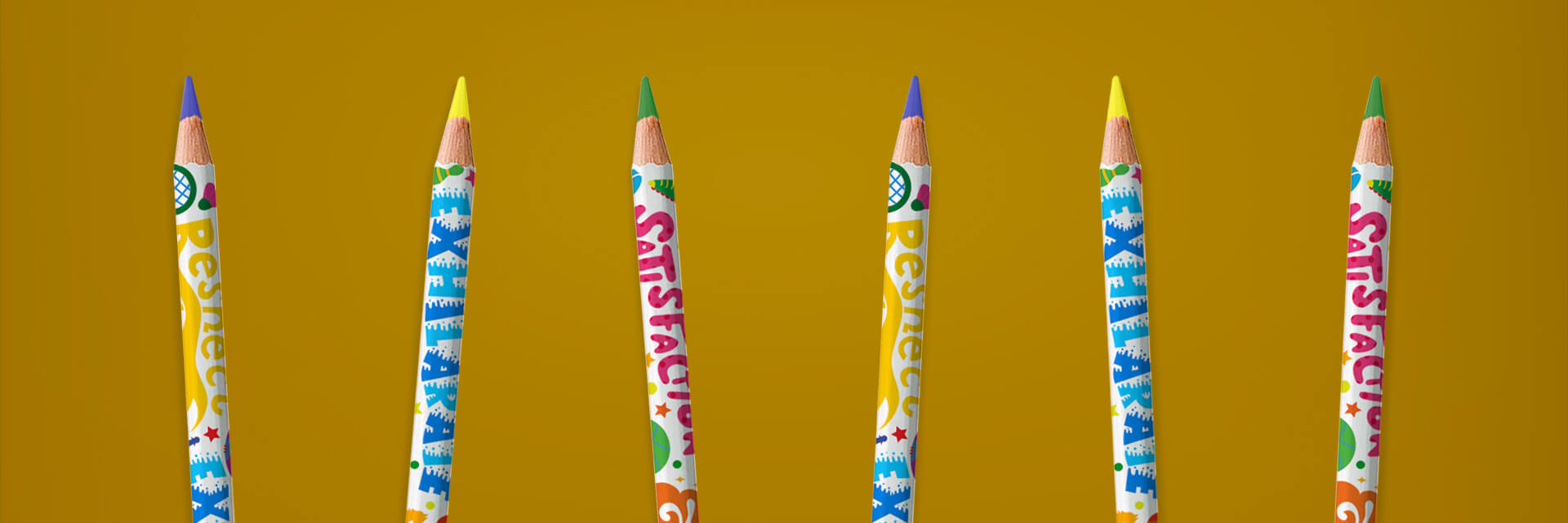 Pencil_Website